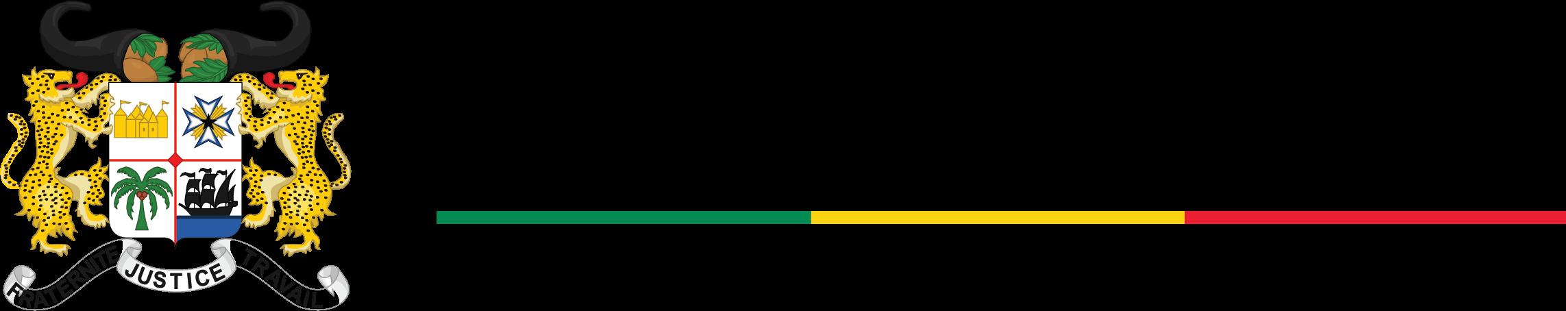 Agence Tourisme Logo